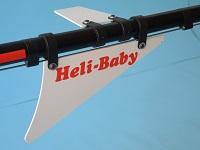 Heli-Baby